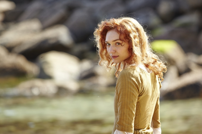 Demelza  © ITV plc (ITV Global Entertainment Ltd)