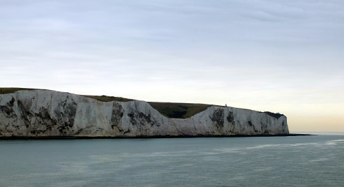 dover_white_cliffs